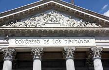 Els partits del 155 demanen que no hi hagi boicot als productes catalans