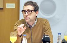 El govern espanyol liquida el DIPLOCAT a través de l'aplicació del 155