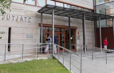 Un jutjat de Reus porta les hipoteques amb IRPH davant la justícia europea