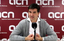 ERC lamenta la decisió del Suprem i anuncia que recorrerà a Europa