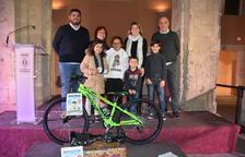 La Gimcana d'aparadors de Nadal  de Torredembarra ja té guanyadors