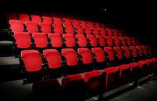 El Dia del Teatre SGAE oferirà 11 obres a un preu equivalent al que perceben els seus autors