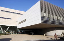 Aprovades les mesures per remoure la causa de dissolució de l'Hospital Sant Joan