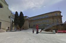 Proposen que la plaça del Rei de Tarragona passi a dir-se de la República