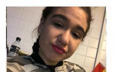 Denuncien la desaparició d'una menor de Mont-roig