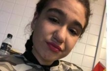 Troben la menor de 14 anys de Mont-roig a Manresa