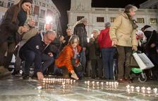 Gas Natural denuncia la Generalitat per evitar la sanció per l'àvia morta