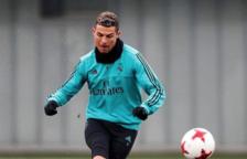 El truc secret de Cristiano Ronaldo que va bombardejar al PSG