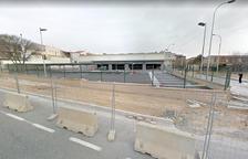 L'Ajuntament de la Selva podria anul·lar les llicències d'obres i activitat del supermercat Consum