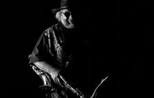 Una marató de jazz omplirà de música el Refugi 1 del Port