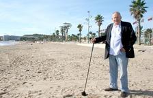 Mor Josep Graset, expresident del Patronat de Turisme de Vila-seca