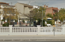 El servei de bus a demanda a la Bisbal del Penedès ja està en funcionament
