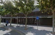 Salou adjudicarà el centre comercial annex al Mercat a Mercadona al ple