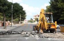 L'Ajuntament de Tarragona crearà un nou reglament per escollir noms de carrers