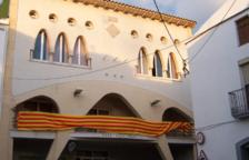 L'Ajuntament de la Bisbal ha cessat el càrrec de confiança Daniel Caballero