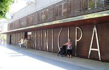 L'oposició de Salou intenta aturar la primera fase del Mercat Municipal