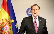 La Moncloa atribueix els canvis del govern de Torra a la seva «fermesa i determinació» en la defensa de la legalitat
