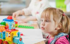Triar una llar d'infants: què tenir en compte?