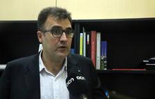 La fiscalia demana que el TSJC investigui Lluís Salvadó per l'1-O