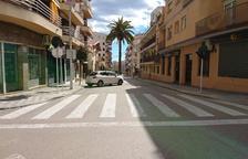 Torredembarra canvia el sentit de circulació de diversos carrers