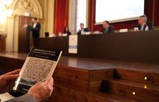 Les terceres Converses al Camp de Tarragona aborden la gestió sanitària