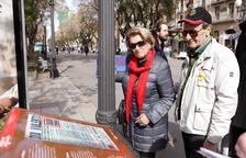 Espais de la Memòria recorda la mort no jutjada de Rodrigo Knafo