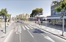 Detinguts tres veïns de Reus per l'agressió a un taxista de Salou