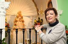 La Casa d'Andalucía celebrarà els 40 anys amb una gala al Tarragona