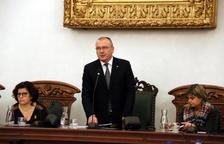 Cs torna a portar el govern de Reus als jutjats, ara pels sous dels regidors