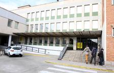 Una nueva baja sin cubrir obliga al EAP Reus 1 a repartir 800 pacientes