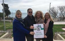 Tarragona y Reus promocionan el comercio con el Tot Queda a Casa