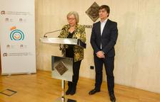 La URV estudiará el dolor crónico infantil en 40 escuelas e institutos de Reus