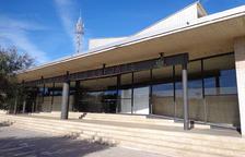 La piscina municipal de Salou es va tancar tres dies per la detecció de traces de legionel·losi