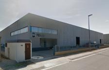 Tres empreses més canvien la seva seu fora de Catalunya