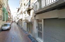 Los Mossos d'Esquadra consiguen frustrar dos robos en domicilios de Reus y Cambrils