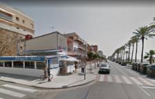 Calafell adequarà un nou tram del passeig marítim per 1,6 MEUR