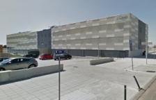 L'Onada de l'Ametlla de Mar posa en marxa la primera unitat de discapacitats físics de Tarragona