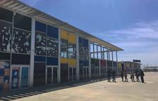 Adjudicades les obres del nou centre cívic i la biblioteca del Port de Segur de Calafell