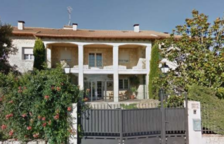 Mor un home gran després de ser agredit pel seu company d'habitació en una residència a Burgos