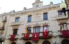 El Ayuntamiento de Valls reducirá la tasa de basura a los vecinos que más reciclen