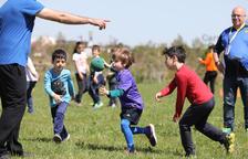 Tarragona promou el mes de la salut amb activitats gratuïtes per a tots els públics