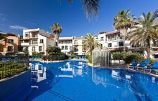 El personal de neteja dels hotels de PortAventura farà vaga els dies 28 i 29