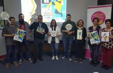 'Heroica Tarragona', l'alternativa d'oci i consum per als joves
