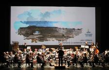Tarragona presenta en societat el programa cultural dels Jocs