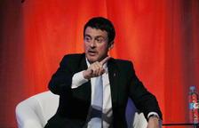 Ciutadans proposa a Manuel Valls ser candidat per Barcelona