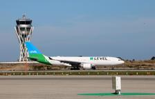 Els controladors aeris del Prat acorden fer vagues de 24 hores a partir del 20 de juny