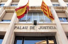 Accepta 720 euros de multa per fer mofa de la mort de militars espanyols en un accident a les Canàries el 2014