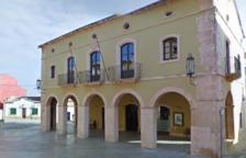 La CUP Altafulla denuncia incompliments de l'Ajuntament per desatenció a una família en situació d'exclusió social