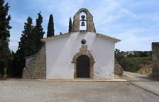 L'Arboç celebra diumenge l'Aplec de l'ermita de Sant Antoni de la Llacuneta