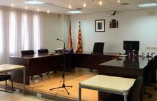 Gandesa estrena una nova oficina judicial